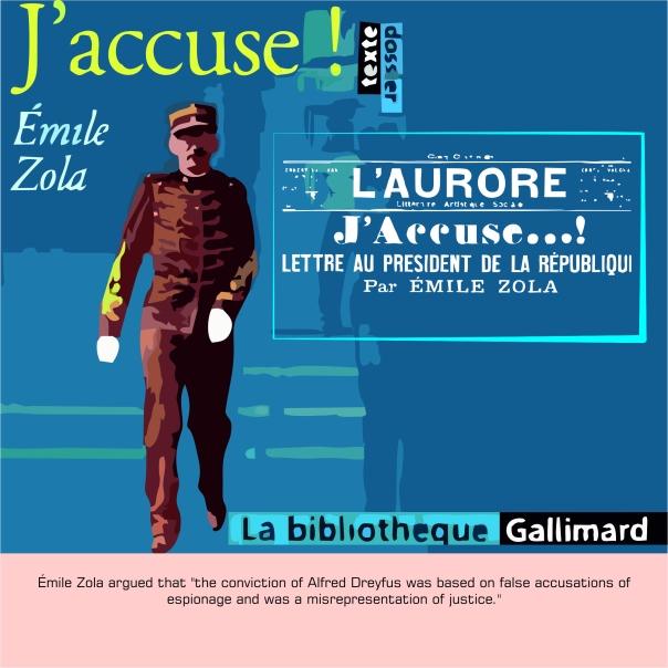 Jaccuse_wl