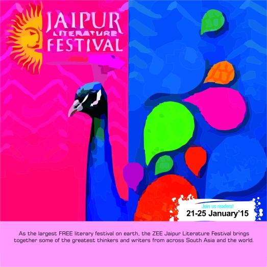 Jaipur literature fest_wl