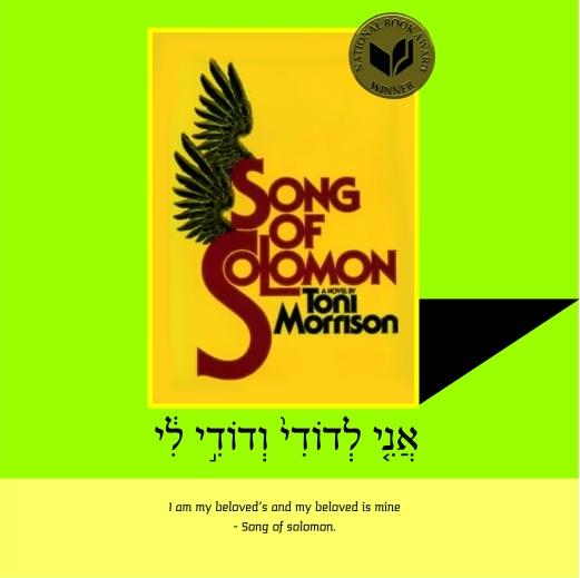 song of solomon_wl