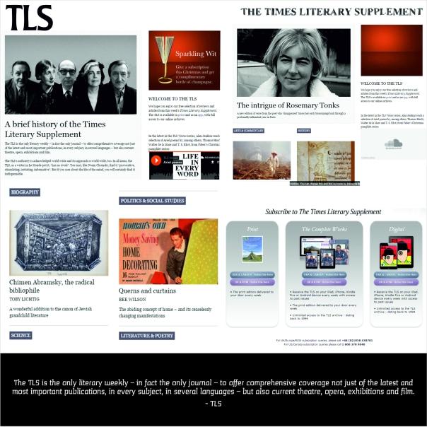 Times Literary Supplement_wl