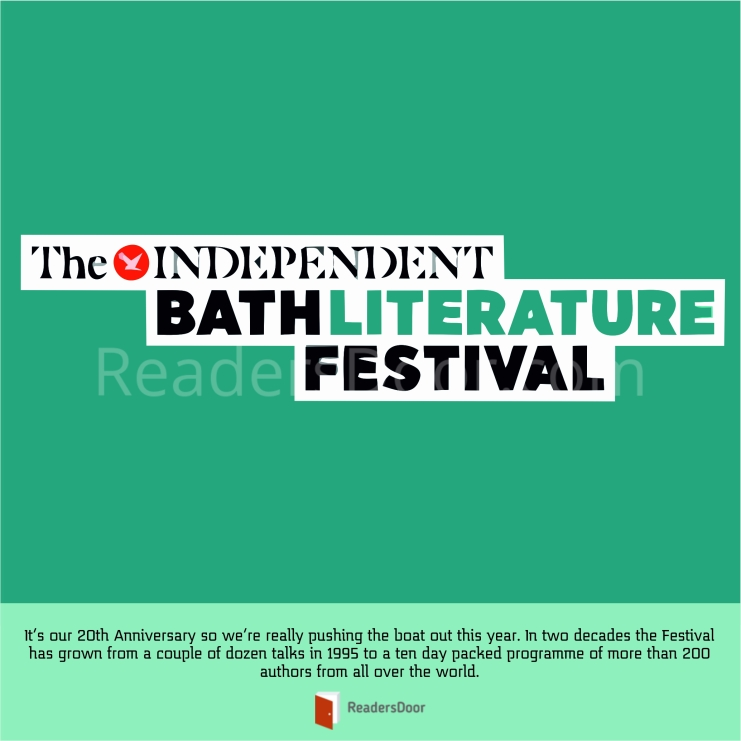 Bath Literature Fest_wl (1)