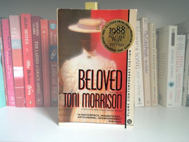 beloved_toni_morrison