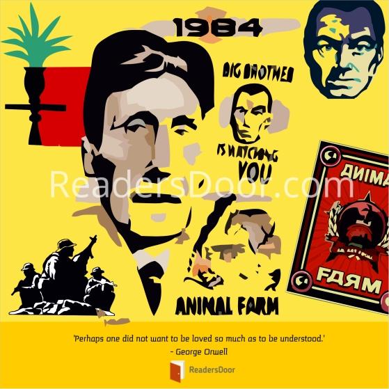 George Orwell_wl (1)
