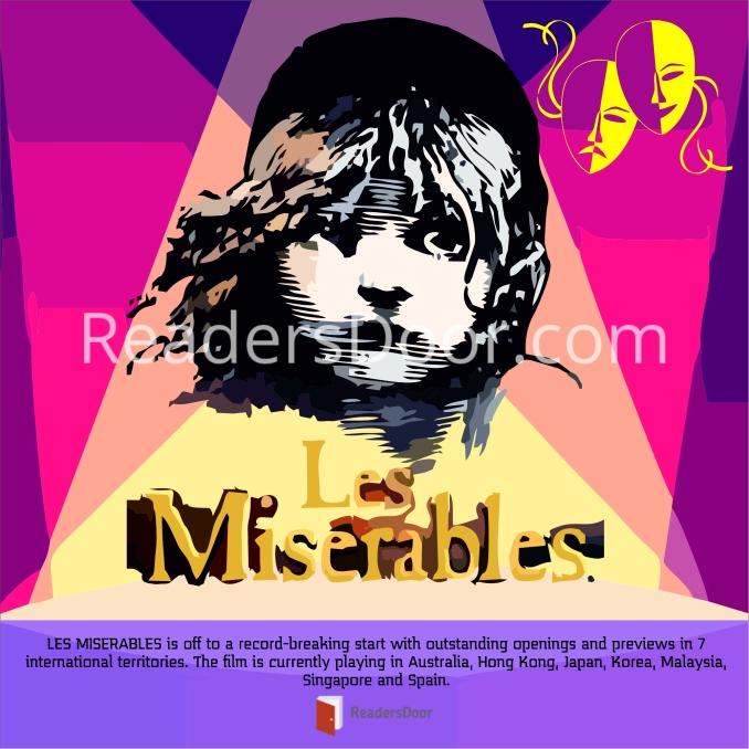 Les miserables_wl (1)