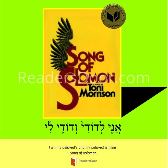 song of solomon_wl (1)