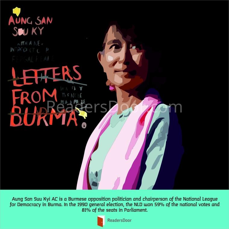 Aung San Suu Kyi_wl (1)