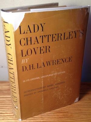chatterley1