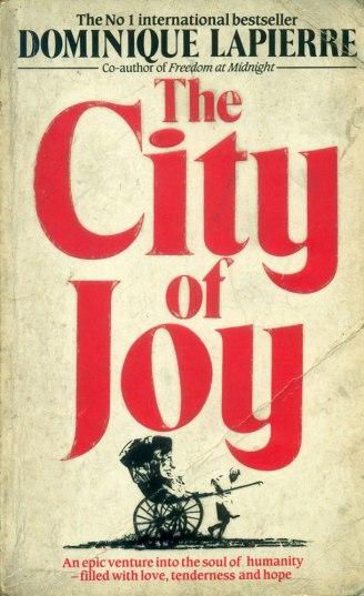 city-of-joy