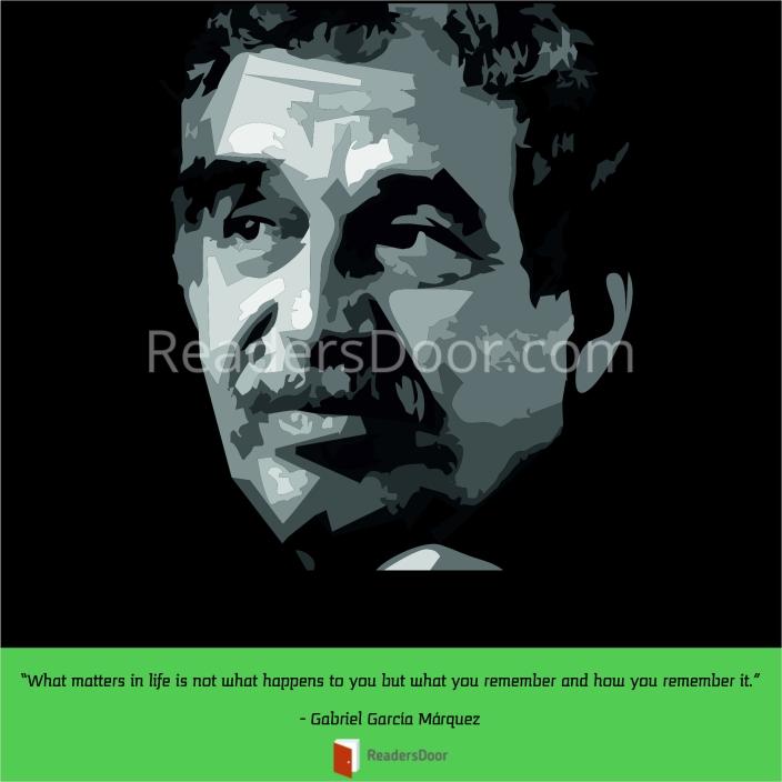 Gabriel Garcia Marcez_wl (2) (1)