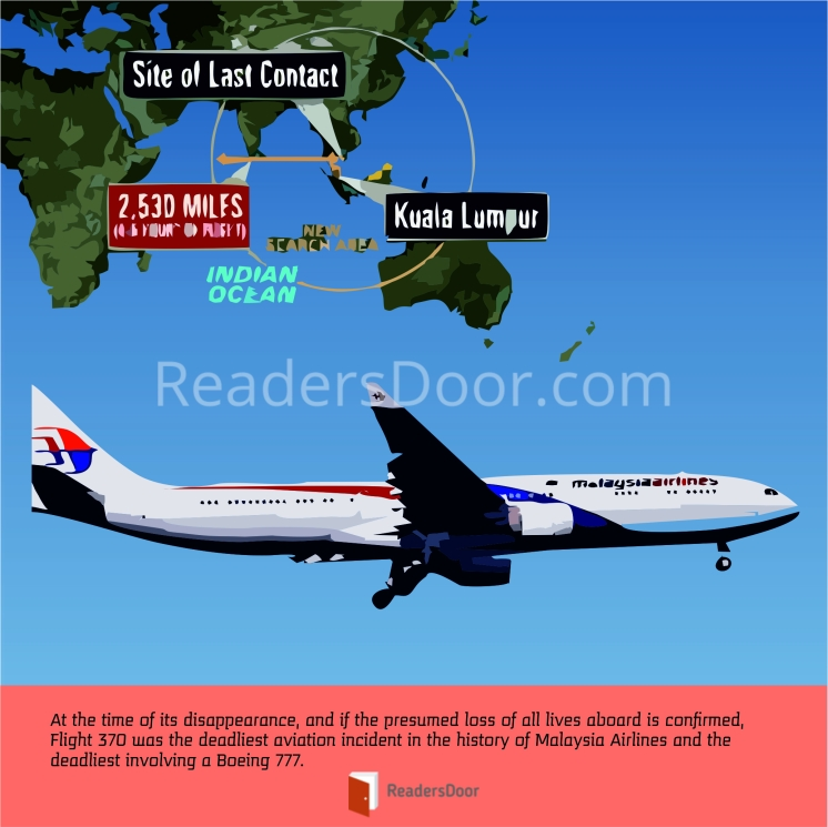 Malaysian Airlines MH370_wl (1)
