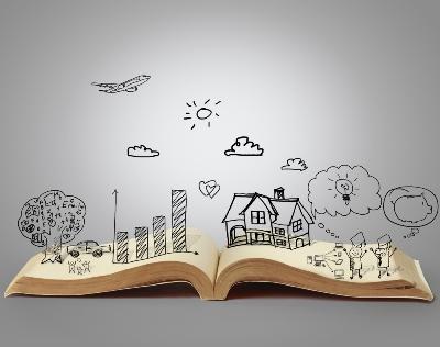 Storybook-