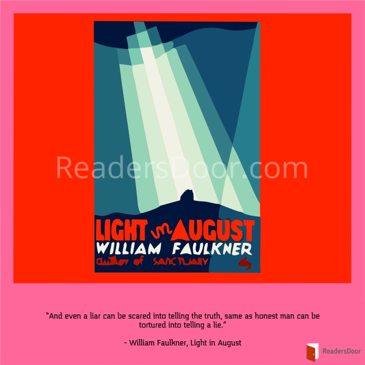 William Faulkner_wl (1)