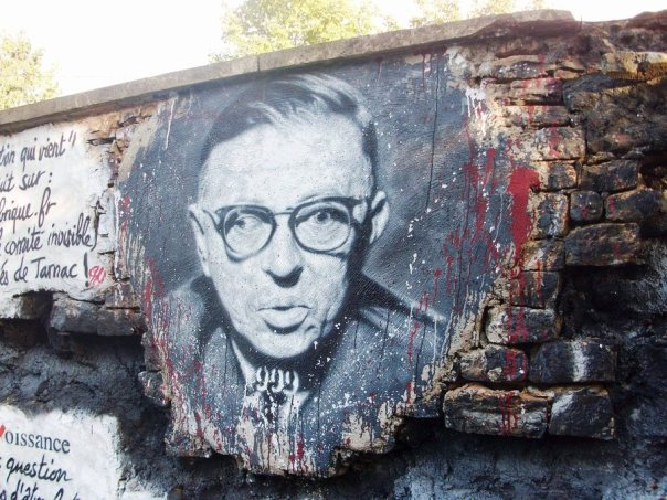jean_paul_sartre_by_jona25-d5dafyl