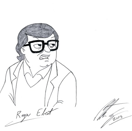 my_tribute_to_roger_ebert_by_morteneng21.d60fns9