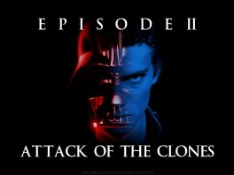 Attack-Of-The-Clones-star-wars-4142050-1024-768