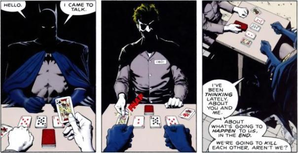 Batman-The-Killing-Joke-Cards (1)