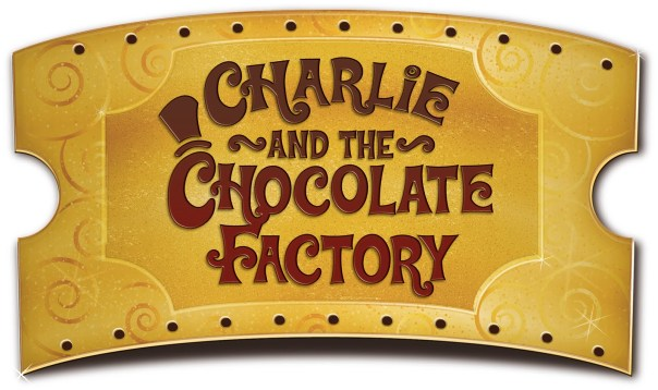 Charlie_And_The_Chocolate_Factory-ticket