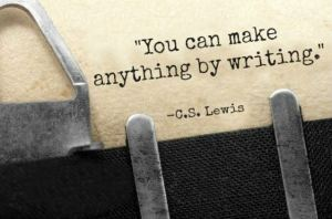 cs-lewis-writing-quote