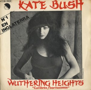 Kate-Bush-Wuthering-Heights-202391
