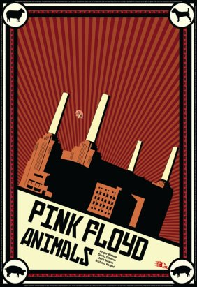 pink_floyd_animals_propaganda_by_gaberios-d4b2gc0