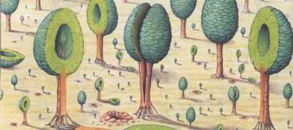 splittingtrees