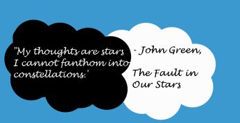 the-fault-in-our-stars-quote