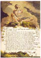 williamblake-freedom