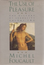 258px-Foucault_Michel_The_History_of_Sexuality_2_1985