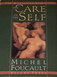 258px-Foucault_Michel_The_History_of_Sexuality_3_1986