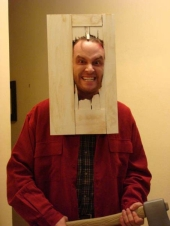 36240-Jack-Torrance-From-The-Shining