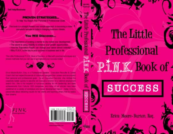 bookcoverv2