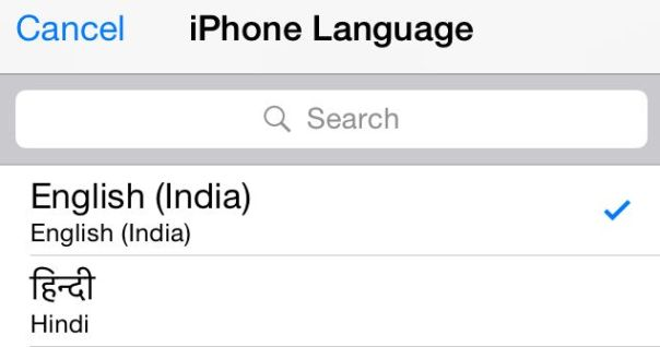 iOS8_language