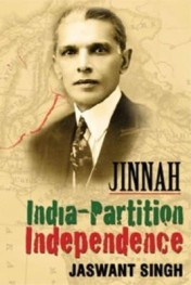 jinnah-india-partition-independence-400x400-imadguz88ddggt3z