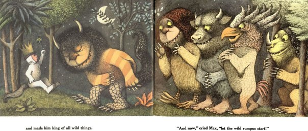 maurice-sendak-where-the-wild-things-are-page-25
