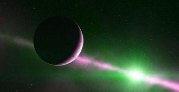nasa-discovers-new-planet-covered-with-marijuana