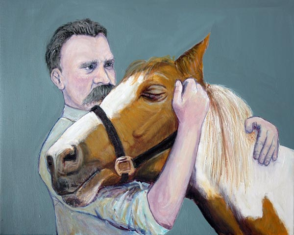 nietzsche_and_the_horse_600