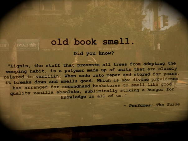 Old-Book-Smell-pic