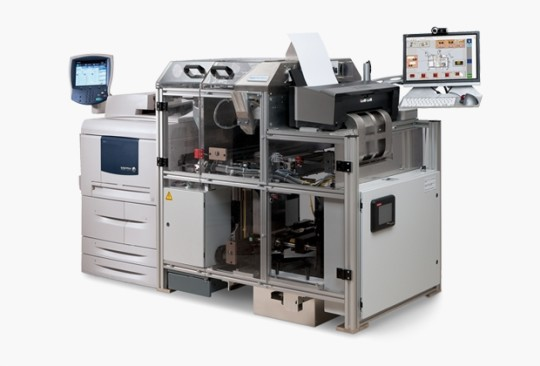 Print-on-demand-machines-540x366