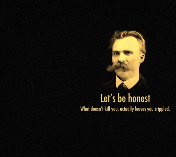 text_quotes_moustache_slogan_friedrich_nietzsche_portraits_philosophers_1920x1200_wallpaper_Wallpaper_960x854_www.wall321.com