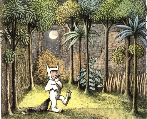 where-the-wild-things-are-maurice-sendak-2-br-overgrown