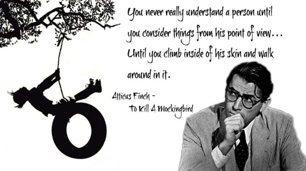atticus-quote4-1024x5722
