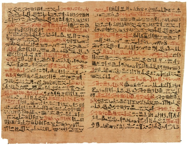 Edwin_Smith_Papyrus_v2