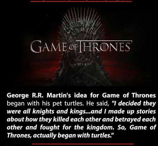 funny-GoT-Martin-George-turtle