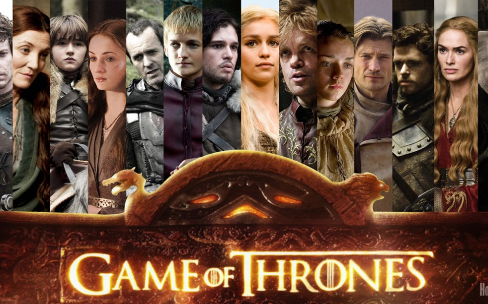 game_of_thrones_wallpaper
