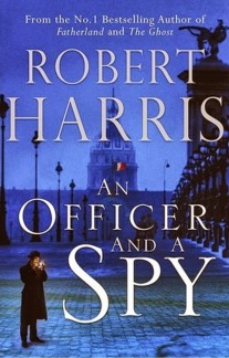 Harris-Officer-Spy