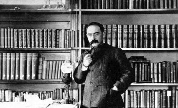 M_Id_389721_Rudyard_Kipling