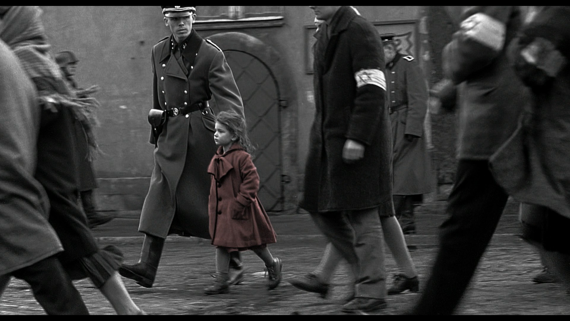 schindlers ark Immediately download the schindler's list summary, chapter-by-chapter analysis, book notes, essays, quotes, character descriptions, lesson plans, and more - everything you need for studying or teaching schindler's list.